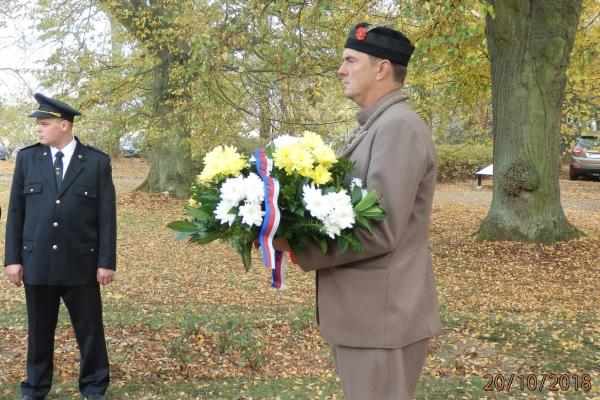 2018-10-20-setkani-na-ruzovem-paloucku-0563BFF217C-89A5-F5AA-98BB-AAE4ACA1DE0D.jpg